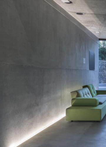 Interior /Decorative Lighting