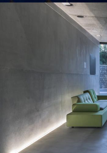 Indoor Design / Decorative lighting